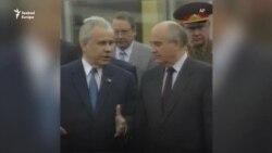 A Szovjetunió végét jelentő puccs - 30 éve történt