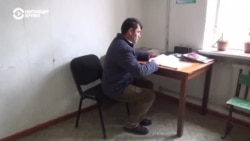 Начальники в Таджикистане оскорбляют своих сотрудников, и с этим почти ничего нельзя сделать