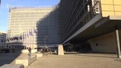 ЕУ пред нов самит со источните соседи