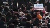 Пусть видят, как диктатор мучает народ». Кто пострадал на митинге в Алматы?