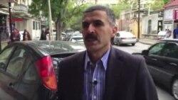 Oqtay Gülalıyev: 'İşarə etdilər ki...'