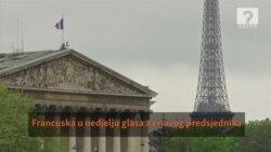 Francuski izbori i sudbina Evrope