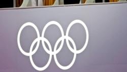 La Tokio, s-a dat startul celor mai triste Jocuri Olimpice din istorie