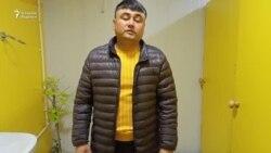 """""""Ҳожатхонанинг ўзига 1,5 миллион рубль сарфладим"""""""