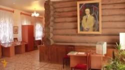 Гаяз Исхакыйның туган авылындагы музее 16 ел төзекләндерү көтә