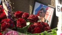 Назван предполагамый заказчик убийства Немцова