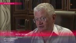 """""""Компании, которые продаются, все равно в будущем будут контактировать с казахскими властями"""""""