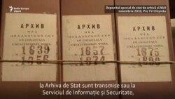 """Valentina Bradu: """"Sunt foarte multe victime [ale comunismului] care încă urmează a fi reabilitate"""""""