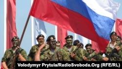 «Чорноморський флот Росії – це лише засіб політичного впливу на Україну» – експерт