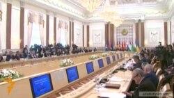 Ռուսաստանը մտադիր է բարձրացնել ռուսաց լեզվի կարգավիճակը Հայաստանում