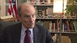 U.S. Sanctions Coordinator Impressed By European Resolve Against Russia