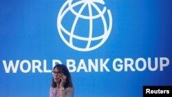 «Світовий банк вітає закон, який заповнює критичні прогалини в основних принципах протидії корупції в Україні» – заява