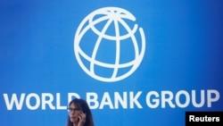 """محمد هدایت مشاور مطبوعاتی سرور دانش 'گفت: """"در این ارتباط بانک جهانی ۱۰۰میلیون دالر کمک به افغانستان را در نظر گرفته است."""""""