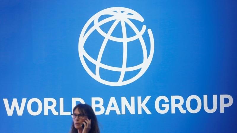Svjetska banka upozorava na moguć porast siromaštva na Zapadnom Balkanu