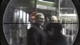 Касьянов в прицеле в Инстаграме Рамзана Кадырова