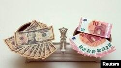 Dollar/Avro