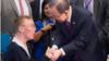 В Петербурге инвалид просит позволить ставить подпись отпечатками пальцев