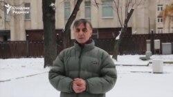 Москва хиёбонларининг бирига Ислом Каримов номи берилди