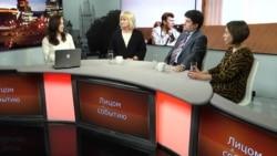 """Дело Немцова"": в ожидании вердикта"