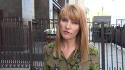 «Положение по Крыму как было, так и останется»: депутат Госдумы России