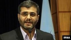 مقامهای قضایی ایران تعداد افراد بازداشتشده را اعلام نکردهاند. بر اساس بررسی رادیوفردا حداقل ۴۸۰۰ نفر بازداشت شدهاند