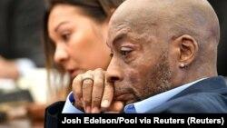 Prva presuda po tužbi osobe obolele od karcinoma protiv Monsanta: Divejn Džonson