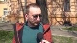 «Хуткасны рэжым»: колькі беларусаў разумее што гэта?