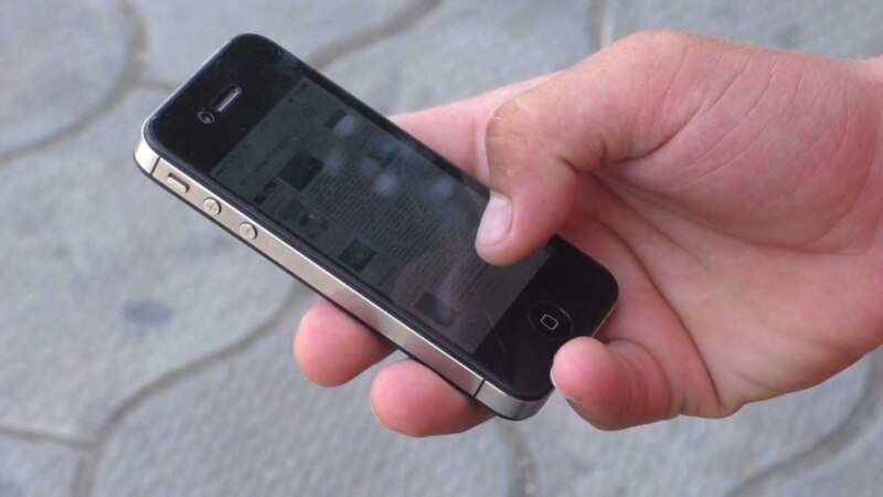 Интернет в Таджикистане станет дороже?