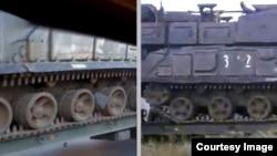 Расследование Bellingcat «Бук 3X2: тайна потерянной цифры»