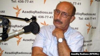 Z.Əlizadə