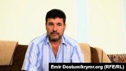 Таїр Смедляєв