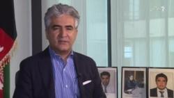دومین سالروز مرگبارترین حمله بر خبرنگاران در افغانستان