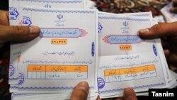 چرا منتقدان دولت روحانی بر وقوع تخلفات انتخاباتی پافشاری میکنند؟