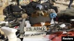 США пытаются переосмыслить возможности своей армии в том, с чем пока она справлялась не слишком убедительно