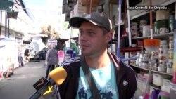 Vox populi: cum trăiește o familie în R.Moldova
