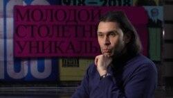 Дирижер Владимир Юровский о работе в оперных постановках в России