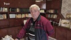 Умр ўтар, вақт ўтар - Ўзбекистон халқ шоири Омон Матжон вафот этди