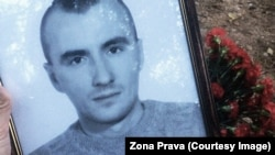 Stanislav Golovko died in the Urals city of Nizhny Tagil last month, days after being taken into police custody.