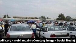 UzAuto Motors Монополияга қарши кураш қўмитаси устидан судга шикоят қилади.