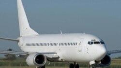 «Բոինգ»-ի վերադարձով ուրախացողները շատ են, առեղծվածային թռիչքի մասին տեղեկությունները՝ առայժմ քիչ