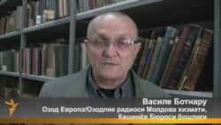Moldova_We became illiterate overnight