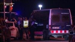 Шпанската полиција спречи втор напад по оној во Барселона