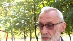 Російські вчителі відмовилися від роботи у виборчих комісіях через фальсифікації (відео)