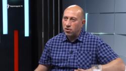 Ըստ Հակոբ Բադալյանի՝ Պուտինի ակնարկները ենթադրում են Հայաստանի համար ցավոտ օրակարգի առկայություն