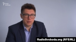 В Україні зараз різні правоохоронні органи, схоже, знаходяться в різних таборах, - медіаюрист Тарас Шевченко