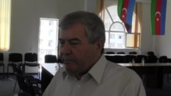 Dünyanın hər yerindən Azərbaycan dilinin lüğətlərindən yararlana bilərsiz - adq.az