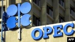 نشست سالانه وزاری نفت کشورهای عضو اوپک ۱۰ خرداد ماه در وین برگزار خواهد شد.