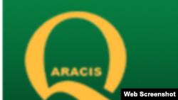 Romania, Romanian Association for Evaluating the High Education - ARACIS - logo