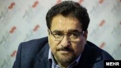 محمدرضا تابش گفته است «اصلاحطلبان باید نامزد احتیاطی داشته باشند»