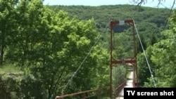 Bosnia and Herzegovina - Sarajevo, TV Liberty Show No.826 28May2012